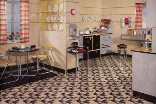 1935-retro-kitchen-flooring-the-bungalow-tampa-530x356  S Era House Plans on 1950s ranch house plans, vintage house plans, art house plans, 1800s house plans, 40s house plans, 1900 house plans, gothic house plans, simple 4 bedroom house plans, early cape cod house plans, 1920's house plans, 1850's house plans, sci-fi house plans, 1700's house plans, 1860's house plans, 90's house plans, 20's house plans, 1880s house plans, 1890's house plans, open concept house plans, thanksgiving house plans,