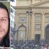 TRAGÉDIA DE CAMPINAS: filho foi morto protegendo a mãe