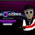 MOZTHAZA - CON CALMA (VERSION CUMBIA 2019)
