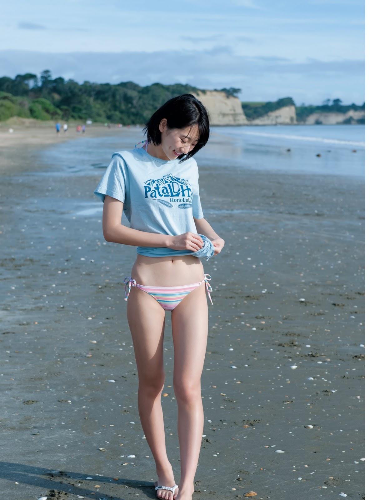 Nao Kanzaki And A Few Friends Rena Takeda -9523