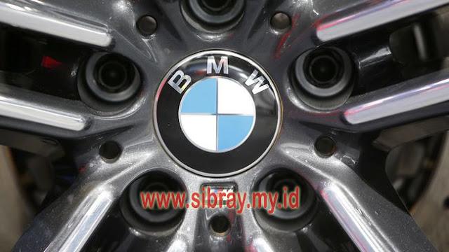 Setelah 'Recall', BMW Kini Dilarang Beredar di Korea Selatan