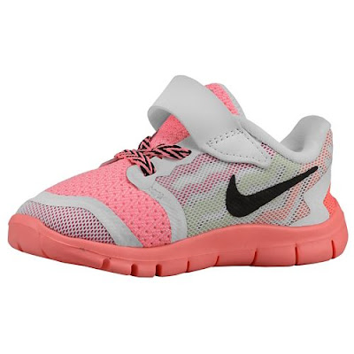 Latest Nike Footwear for Women 2015