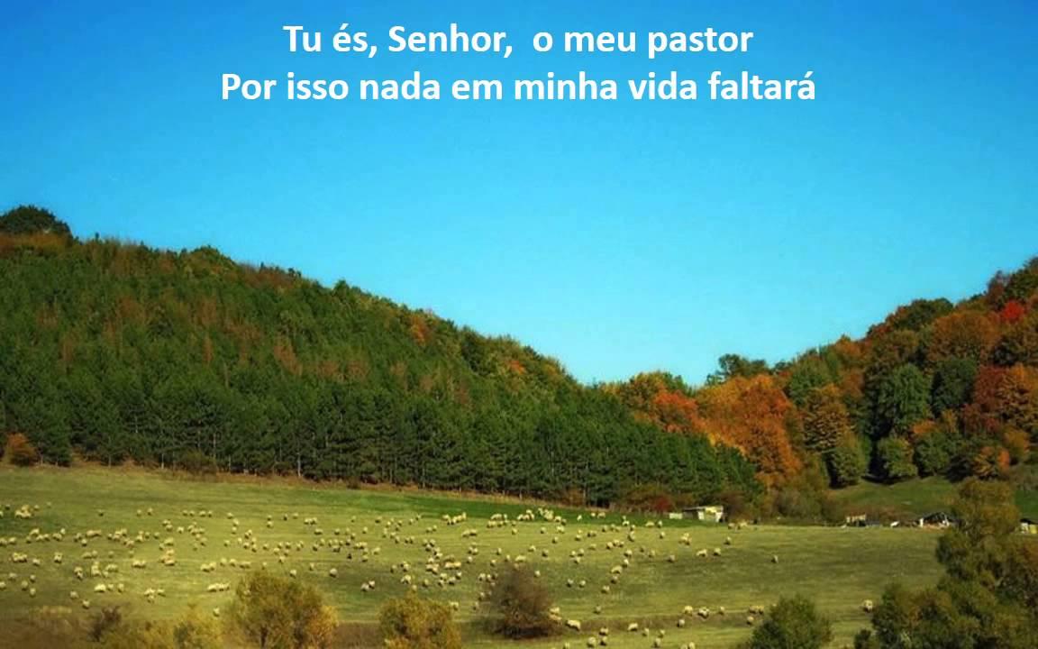 blog do te243filo bom dia musical salmo 22 com padre