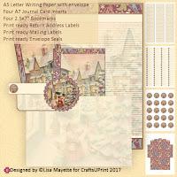 https://www.craftsuprint.com/card-making/kits/stationery-sets/vintage-bunnies-christmas-scene-a5-stationery-set.cfm