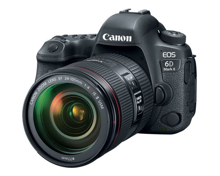 Photo Plus Canon EOS Kiss X50 X6i X5 X4 X3 X2 F Digital X Digital N to Nikon F Lens Mount with LOCK