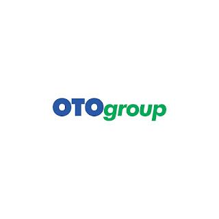 Lowongan Kerja OTO Group Terbaru