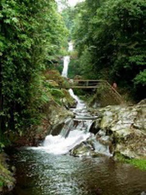 10 Tempat Wisata di Asahan Sumatera Utara