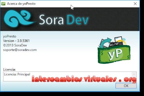 yoPresto.v3.9-DavicoRm-01.jpg