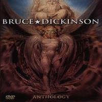 [2006] - Anthology (Box Set)