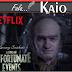 Fala Kaio... | Desventuras em Série  (Crítica)