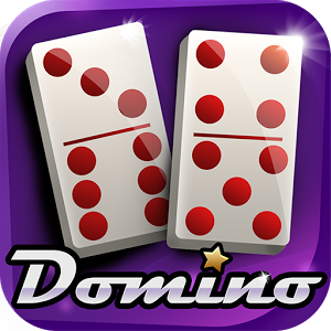 Download Game Domino QiuQiu : 99(KiuKiu)