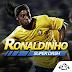 تحميل لعبة رونالدينيو سوبر داش Ronaldinho super dash