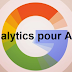 WordPress : Comment ajouter Google Analytics dans vos pages AMP