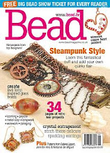 BEAD Aug/Sept 2012