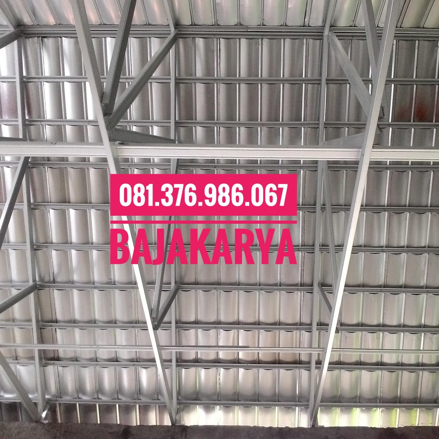 grosir baja ringan kebumen 081 376 986 067 harga jual