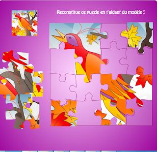 http://www.cap-eveil.fr/jeux-en-ligne/69/1227?theme=jeu&puzzle=oiseau_automne.jpg&piece=16