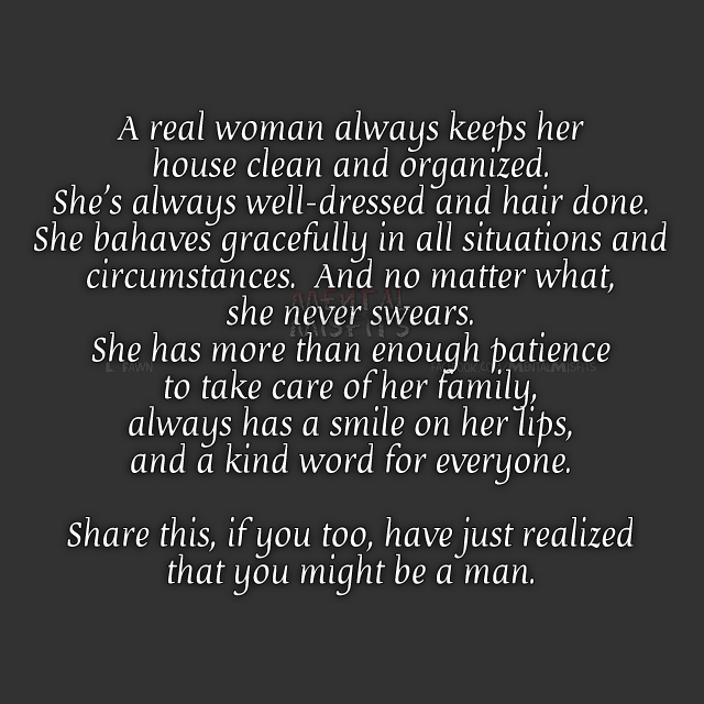 a real woman stands by her man quotes - photo #2