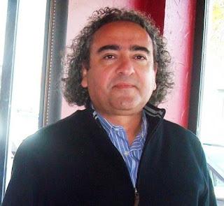 Do astrólogo Luís Moniz