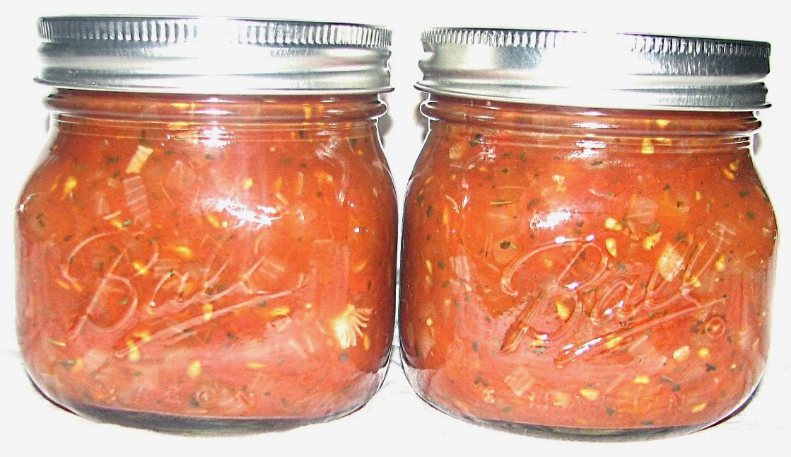 http://www.foodpreserving.org/2012/06/day-29-bruschetta-in-jar.html
