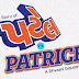 Patel Vs Patrick : Upcoming Urban Gujarati Movie