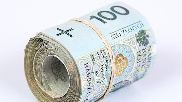 fundusze inwestycyjne, fundusze gotówkowe