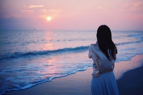 Chùm thơ, Bài thơ ngắn hay về cuộc sống đáng suy ngẫm