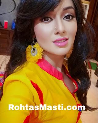 Mani Bhattacharya Bhojpuri Hot Actress : New Photo, Hot images, Wallpaper