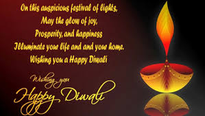 Diwali Images HD, Diwali 2018