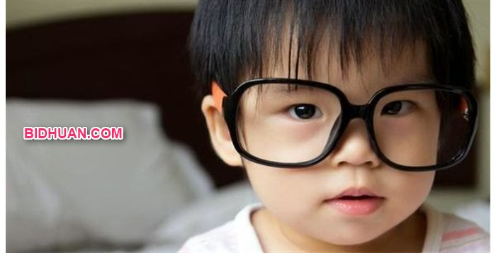 jenis lensa kacamata bahan lensa kacamata dan fungsinya