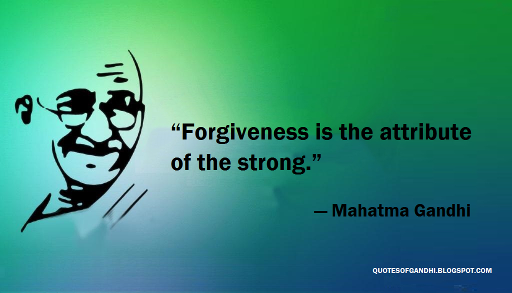 Top 30 Quotes Of Mahatma Gandhi Mahatma Gandhi Quotes