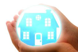 Cara Menemukan Biro Asuransi Yang Tepat Untuk Keluarga Anda