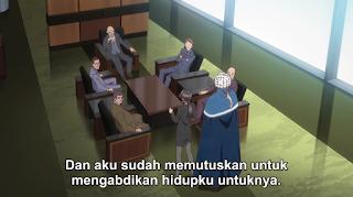 Classicaloid Episode 06 Subtitle Indonesia