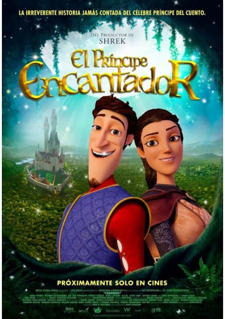 el-principe-encantador-la-fiesta-del-cine