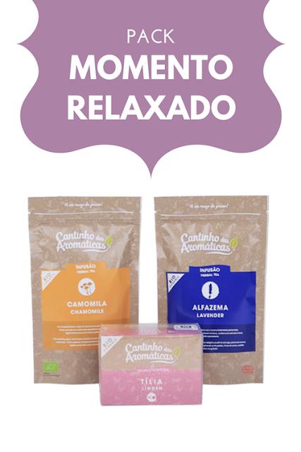 https://www.cantinhodasaromaticas.pt/produto/pack-momento-relaxado/