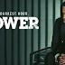 POWER Season 4 Premiere Recap: 'When I Get Out'