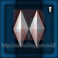 Pangkat Diamond Dua Petik Satu