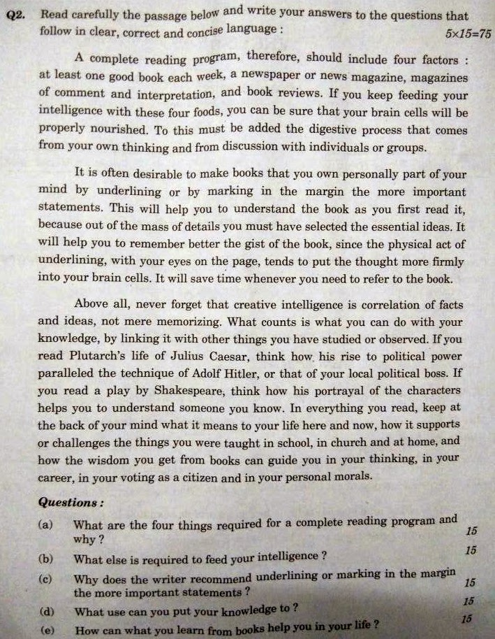 essay on mangalyaan 2014