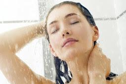 10 Manfaat Mandi Pakai Air Dingin untuk Kesehatan, Kamu Sudah Tahu?
