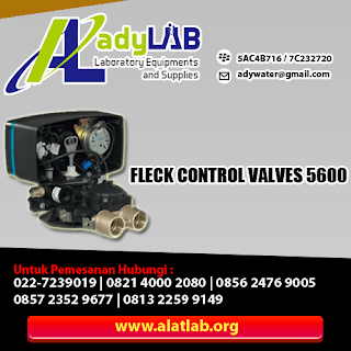 0821 2742 4060 | Jual Fleck Control Valve