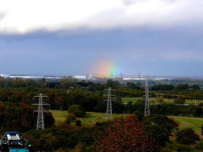 Distant-Landscape-Rainbow-Ball-UK