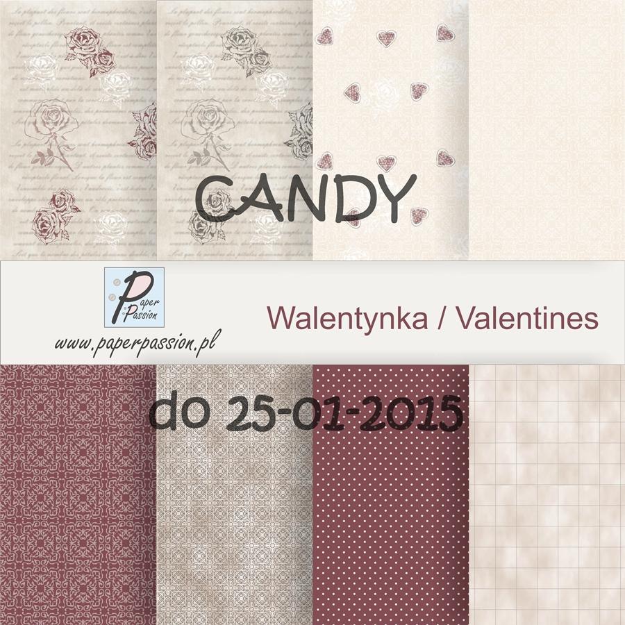 http://paperpassionpl.blogspot.com/2015/01/walentynka-nowosc-i-candy.html