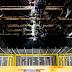Desisti LED verlichting voor verduurzaming Kassa