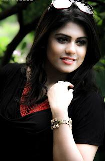 Shanta Jahan HD Images