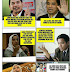 Pemangku Ketua AMK Cabang Pandan Balun Rafizi Ramli, Ahli Parlimen Pandan