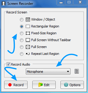 computer-screen-ke-video-recording