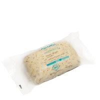 Melvita's Algascience Exfoliating Bath Soap.jpeg