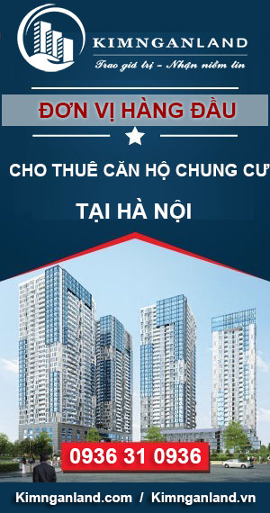 banner-thue-chung-cu-165-thai-ha-kim-ngan-land