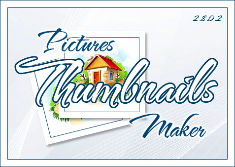 Pictures Thumbnails Maker Platinum 2.8.0.2 Multilingual-P2P