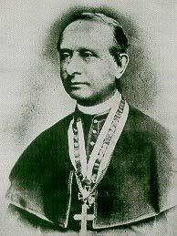 Franjo Rački (1828 – 1894)