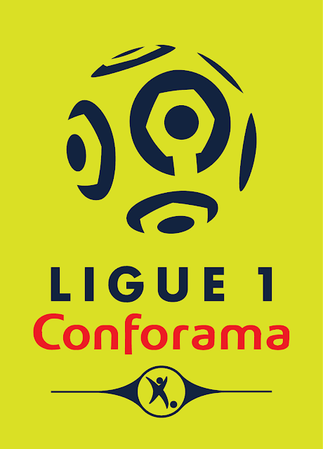 download logo ligue 1 football france svg eps png psd ai vector color free #france #logo #flag #svg #eps #psd #ai #vector #football #free #art #vectors #country #icon #logos #icons #sport #photoshop #illustrator #ligue1 #design #web #shapes #button #club #buttons #apps #app #science #sports